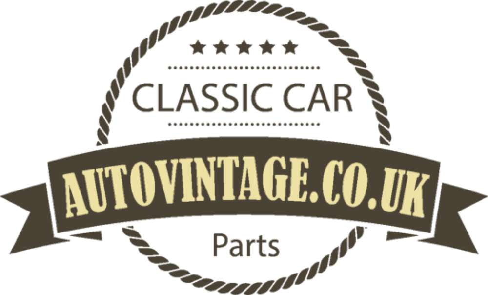 AUTOVINTAGE.CO.UK
